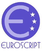 Visit the Euroscript website